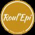Logo Roul'Epi